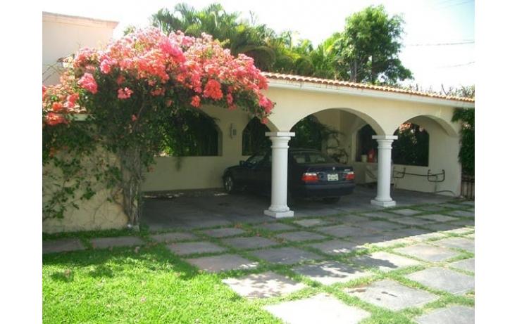 Foto de casa en venta en, yaxnic maracuya, mérida, yucatán, 448019 no 03