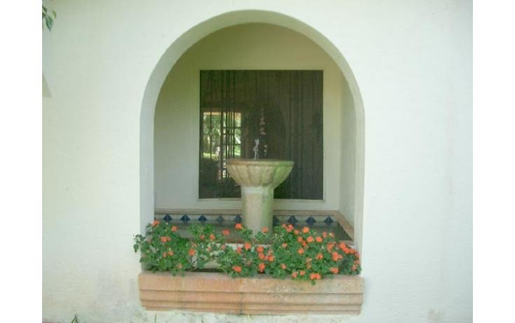 Foto de casa en venta en, yaxnic maracuya, mérida, yucatán, 448019 no 05