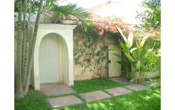 Foto de casa en venta en, yaxnic maracuya, mérida, yucatán, 448019 no 06