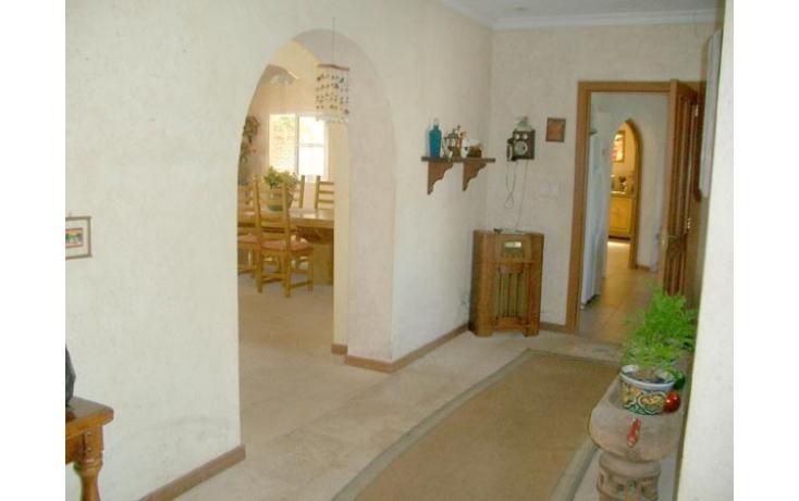 Foto de casa en venta en, yaxnic maracuya, mérida, yucatán, 448019 no 07