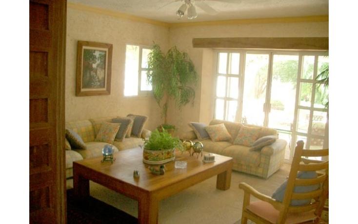 Foto de casa en venta en, yaxnic maracuya, mérida, yucatán, 448019 no 08