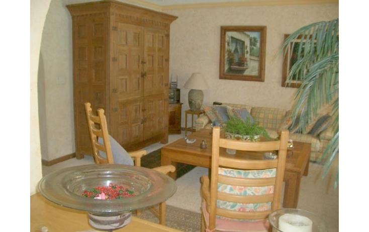 Foto de casa en venta en, yaxnic maracuya, mérida, yucatán, 448019 no 09