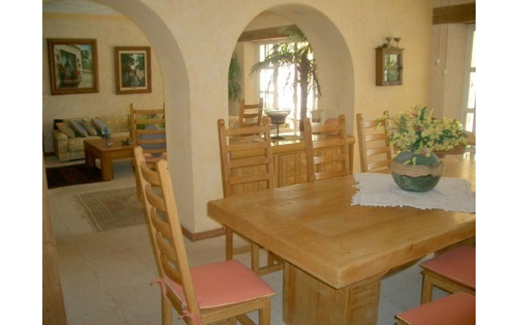 Foto de casa en venta en, yaxnic maracuya, mérida, yucatán, 448019 no 11