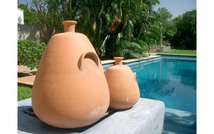 Foto de casa en venta en, yaxnic maracuya, mérida, yucatán, 448019 no 14