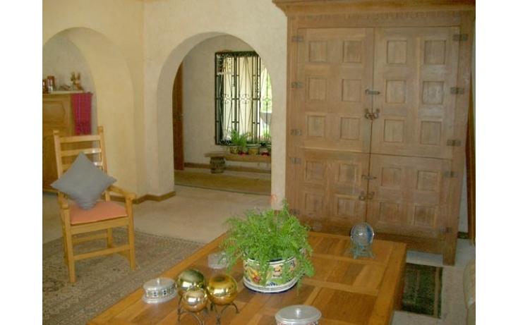 Foto de casa en venta en, yaxnic maracuya, mérida, yucatán, 448019 no 15