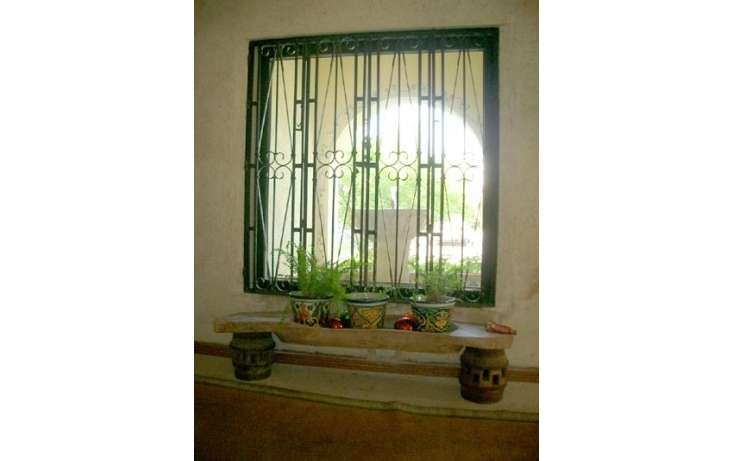 Foto de casa en venta en, yaxnic maracuya, mérida, yucatán, 448019 no 16