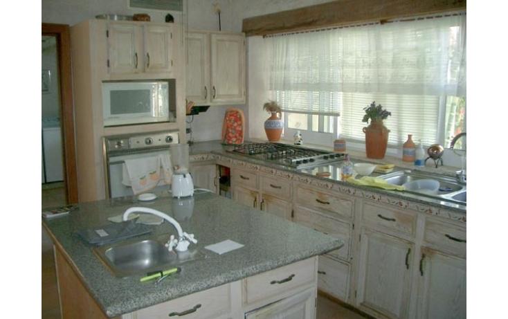 Foto de casa en venta en, yaxnic maracuya, mérida, yucatán, 448019 no 17