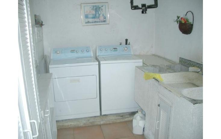 Foto de casa en venta en, yaxnic maracuya, mérida, yucatán, 448019 no 18