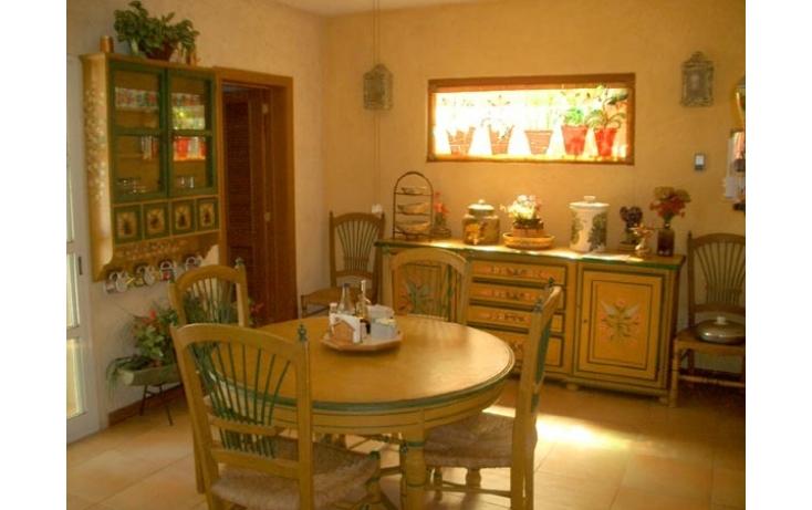Foto de casa en venta en, yaxnic maracuya, mérida, yucatán, 448019 no 19