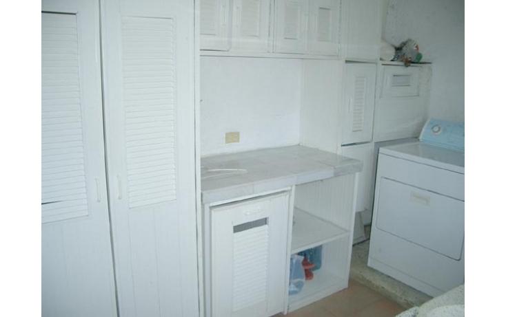 Foto de casa en venta en, yaxnic maracuya, mérida, yucatán, 448019 no 20