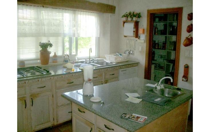 Foto de casa en venta en, yaxnic maracuya, mérida, yucatán, 448019 no 21