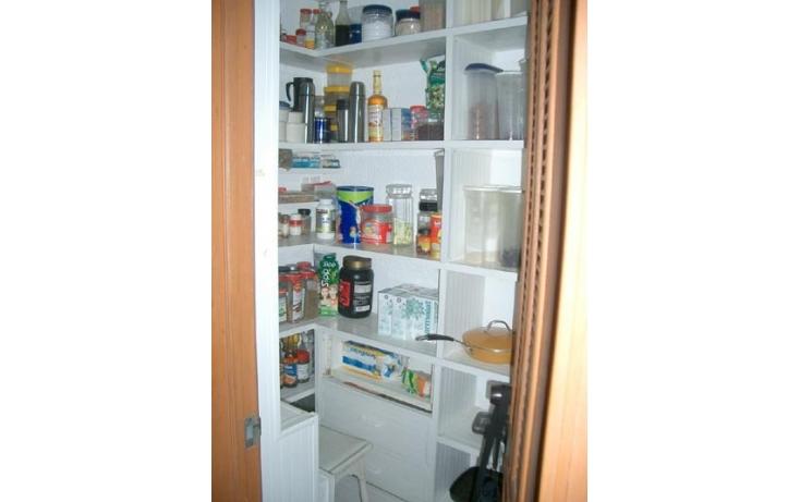 Foto de casa en venta en, yaxnic maracuya, mérida, yucatán, 448019 no 22