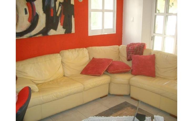 Foto de casa en venta en, yaxnic maracuya, mérida, yucatán, 448019 no 23