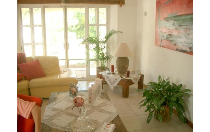 Foto de casa en venta en, yaxnic maracuya, mérida, yucatán, 448019 no 24
