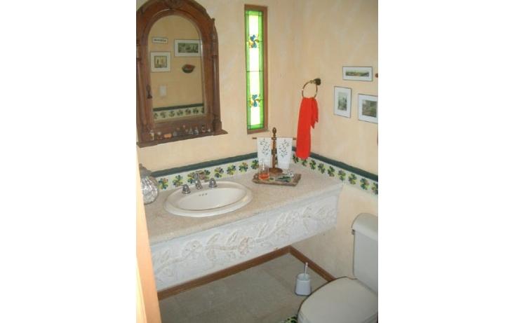 Foto de casa en venta en, yaxnic maracuya, mérida, yucatán, 448019 no 25