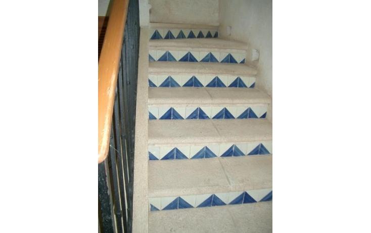 Foto de casa en venta en, yaxnic maracuya, mérida, yucatán, 448019 no 26