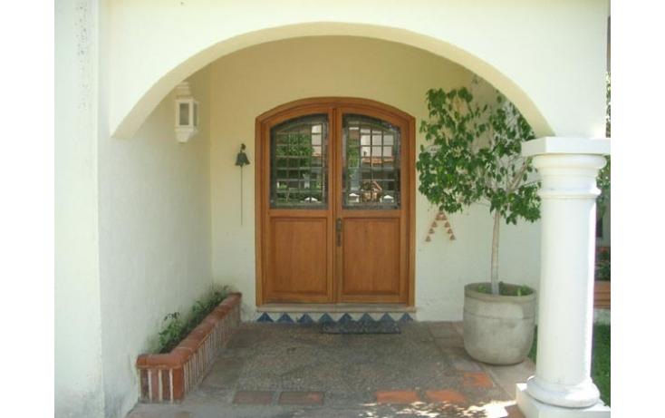 Foto de casa en venta en, yaxnic maracuya, mérida, yucatán, 448019 no 27