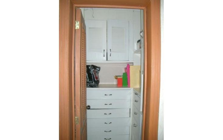 Foto de casa en venta en, yaxnic maracuya, mérida, yucatán, 448019 no 29