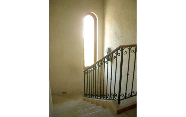 Foto de casa en venta en, yaxnic maracuya, mérida, yucatán, 448019 no 30