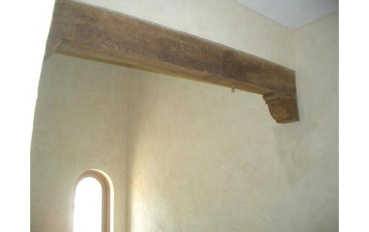 Foto de casa en venta en, yaxnic maracuya, mérida, yucatán, 448019 no 31