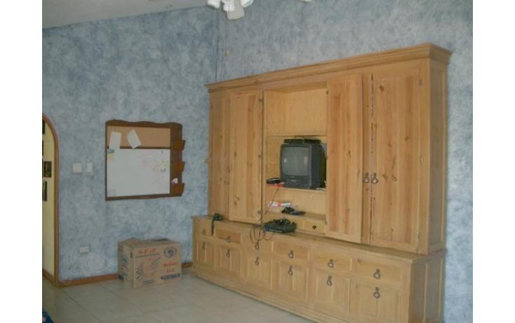 Foto de casa en venta en, yaxnic maracuya, mérida, yucatán, 448019 no 32