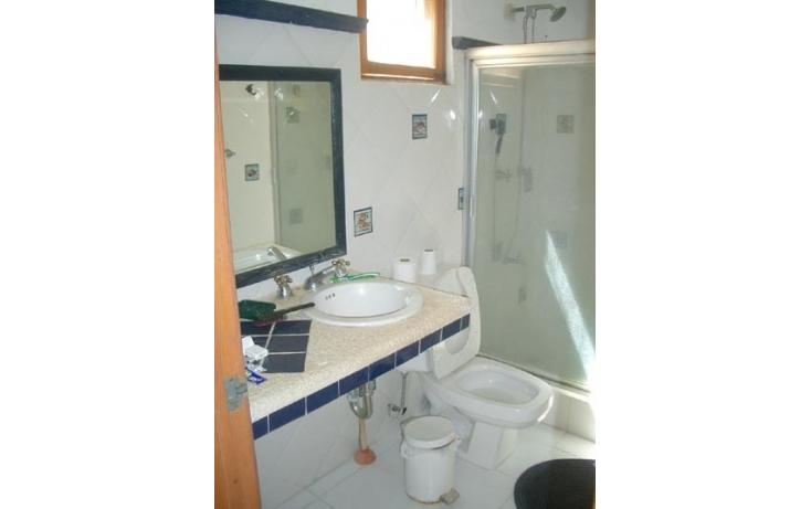Foto de casa en venta en, yaxnic maracuya, mérida, yucatán, 448019 no 34