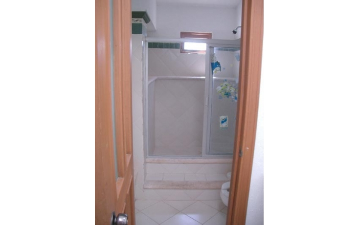 Foto de casa en venta en, yaxnic maracuya, mérida, yucatán, 448019 no 38