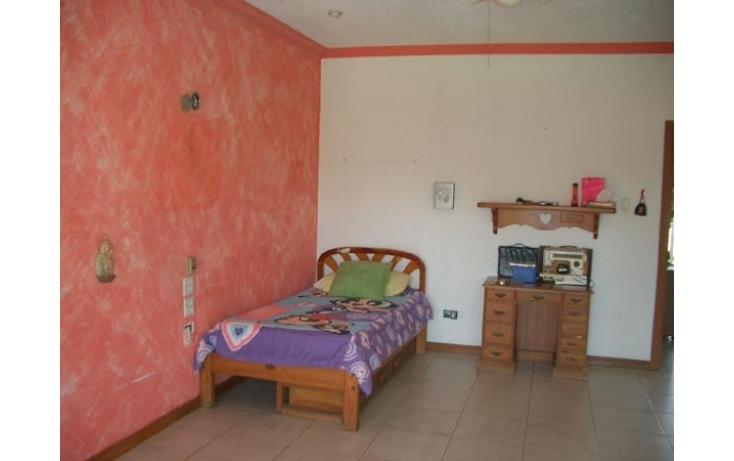 Foto de casa en venta en, yaxnic maracuya, mérida, yucatán, 448019 no 42