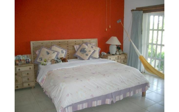Foto de casa en venta en, yaxnic maracuya, mérida, yucatán, 448019 no 43