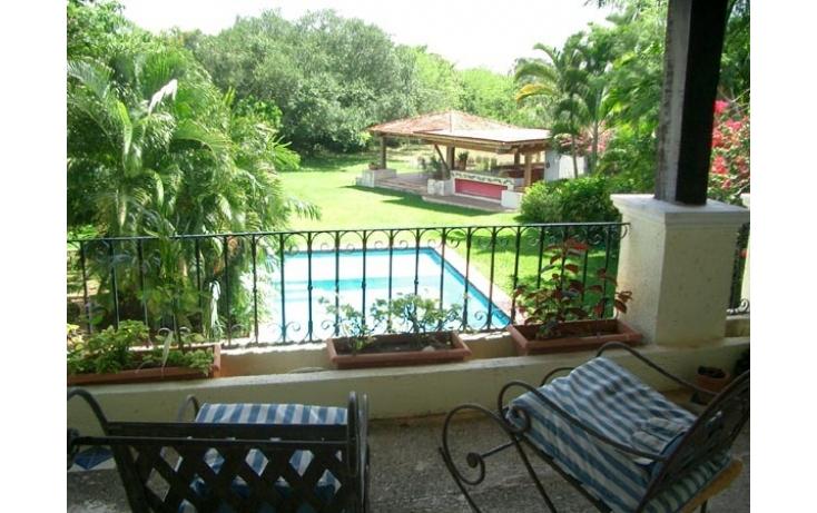 Foto de casa en venta en, yaxnic maracuya, mérida, yucatán, 448019 no 44