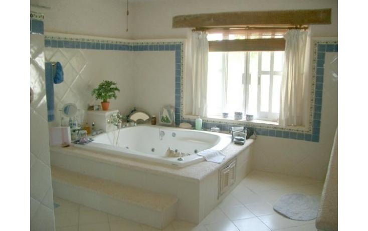 Foto de casa en venta en, yaxnic maracuya, mérida, yucatán, 448019 no 45
