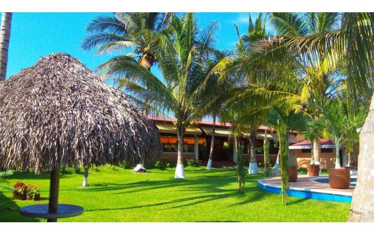 Foto de rancho en venta en, yaxnic maracuya, mérida, yucatán, 448178 no 07