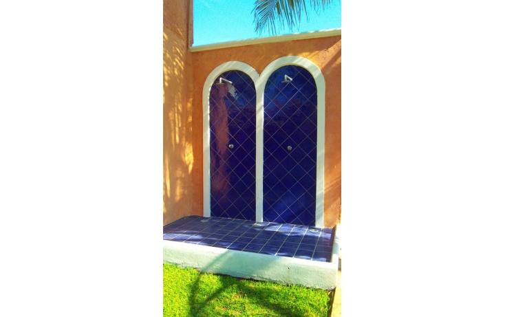 Foto de rancho en venta en, yaxnic maracuya, mérida, yucatán, 448178 no 12