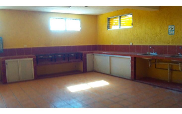 Foto de rancho en venta en, yaxnic maracuya, mérida, yucatán, 448178 no 18