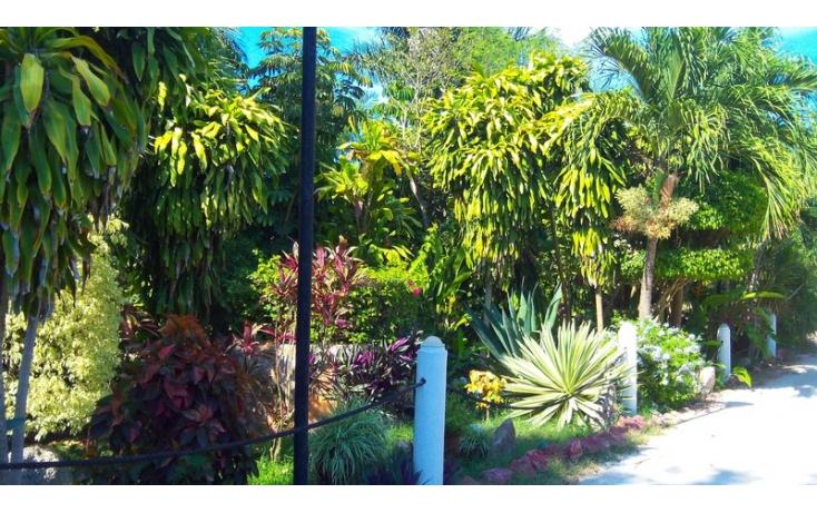 Foto de rancho en venta en, yaxnic maracuya, mérida, yucatán, 448178 no 22