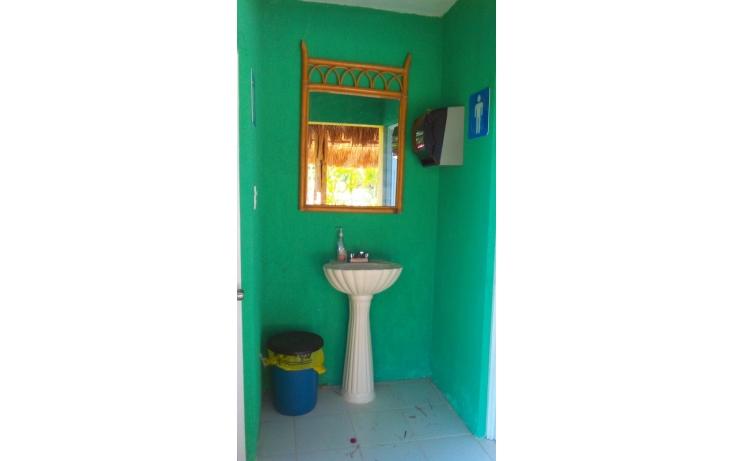 Foto de rancho en venta en, yaxnic maracuya, mérida, yucatán, 448178 no 30