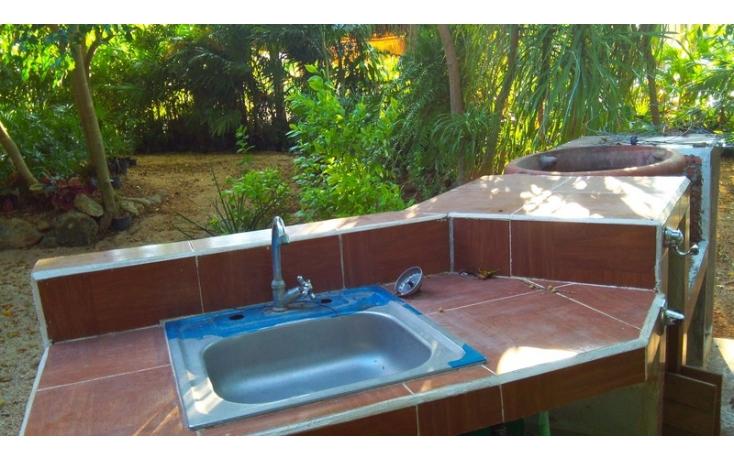 Foto de rancho en venta en, yaxnic maracuya, mérida, yucatán, 448178 no 33