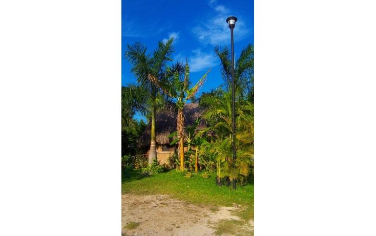 Foto de rancho en venta en, yaxnic maracuya, mérida, yucatán, 448178 no 38