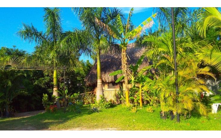 Foto de rancho en venta en, yaxnic maracuya, mérida, yucatán, 448178 no 40