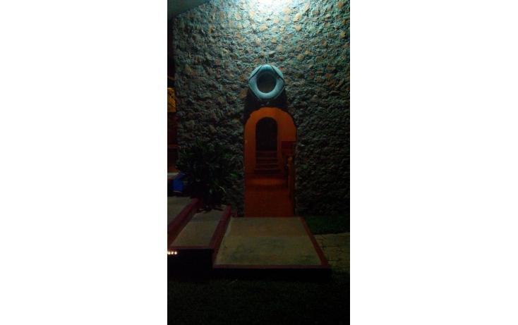 Foto de rancho en venta en, yaxnic maracuya, mérida, yucatán, 448178 no 51