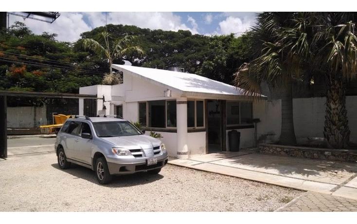 Foto de local en venta en, yaxnic maracuya, mérida, yucatán, 564066 no 09