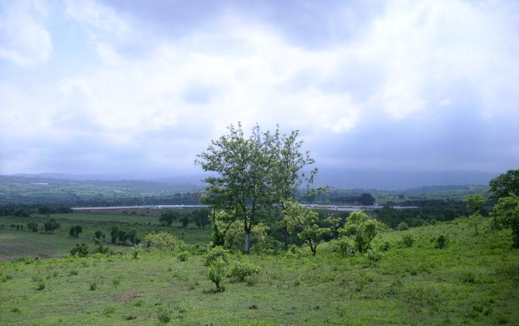 Foto de terreno habitacional en venta en  , yecapixteca, yecapixtla, morelos, 1040077 No. 01