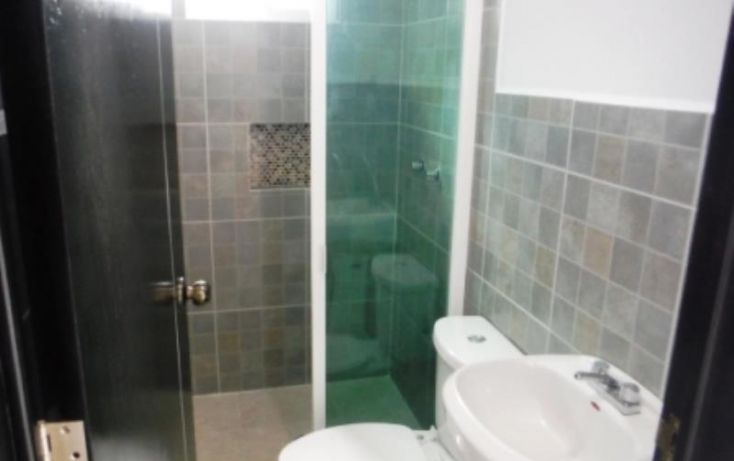Foto de casa en venta en, yecapixtla, yecapixtla, morelos, 1041611 no 05