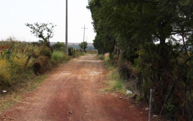 Foto de terreno habitacional en venta en  , yecapixtla, yecapixtla, morelos, 1047711 No. 01