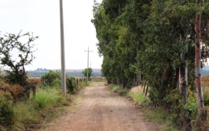 Foto de terreno habitacional en venta en  , yecapixtla, yecapixtla, morelos, 1047711 No. 02
