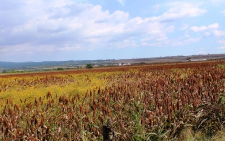 Foto de terreno habitacional en venta en  , yecapixtla, yecapixtla, morelos, 1047711 No. 03