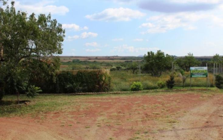 Foto de terreno habitacional en venta en  , yecapixtla, yecapixtla, morelos, 1047711 No. 07
