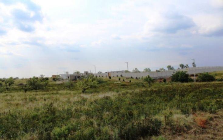 Foto de terreno habitacional en venta en, yecapixtla, yecapixtla, morelos, 1047711 no 10