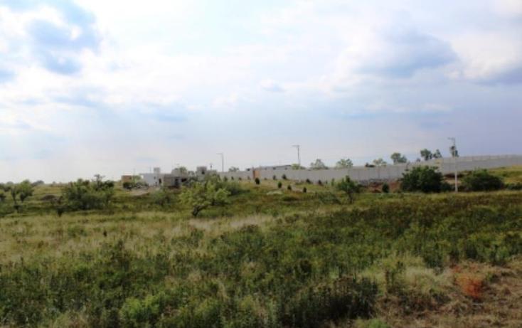 Foto de terreno habitacional en venta en  , yecapixtla, yecapixtla, morelos, 1047711 No. 10
