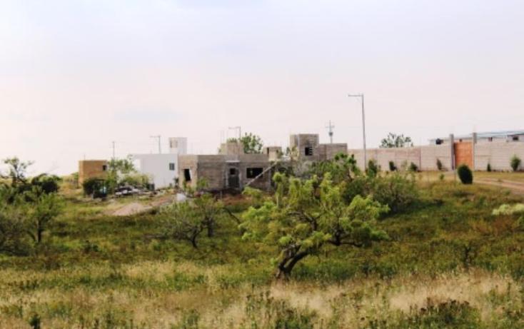 Foto de terreno habitacional en venta en  , yecapixtla, yecapixtla, morelos, 1047711 No. 11
